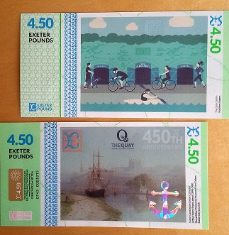 450 note